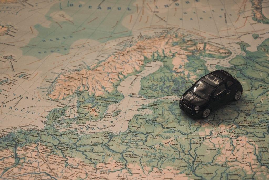 Ce que couvre votre assurance voyage