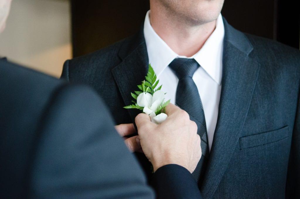 Droits LGBT aux Pays-Bas mariage gay