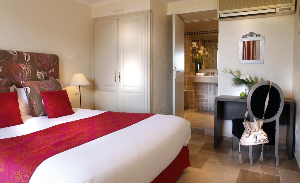 Hôtel gay de Nice : Hôtel Le Pérouse