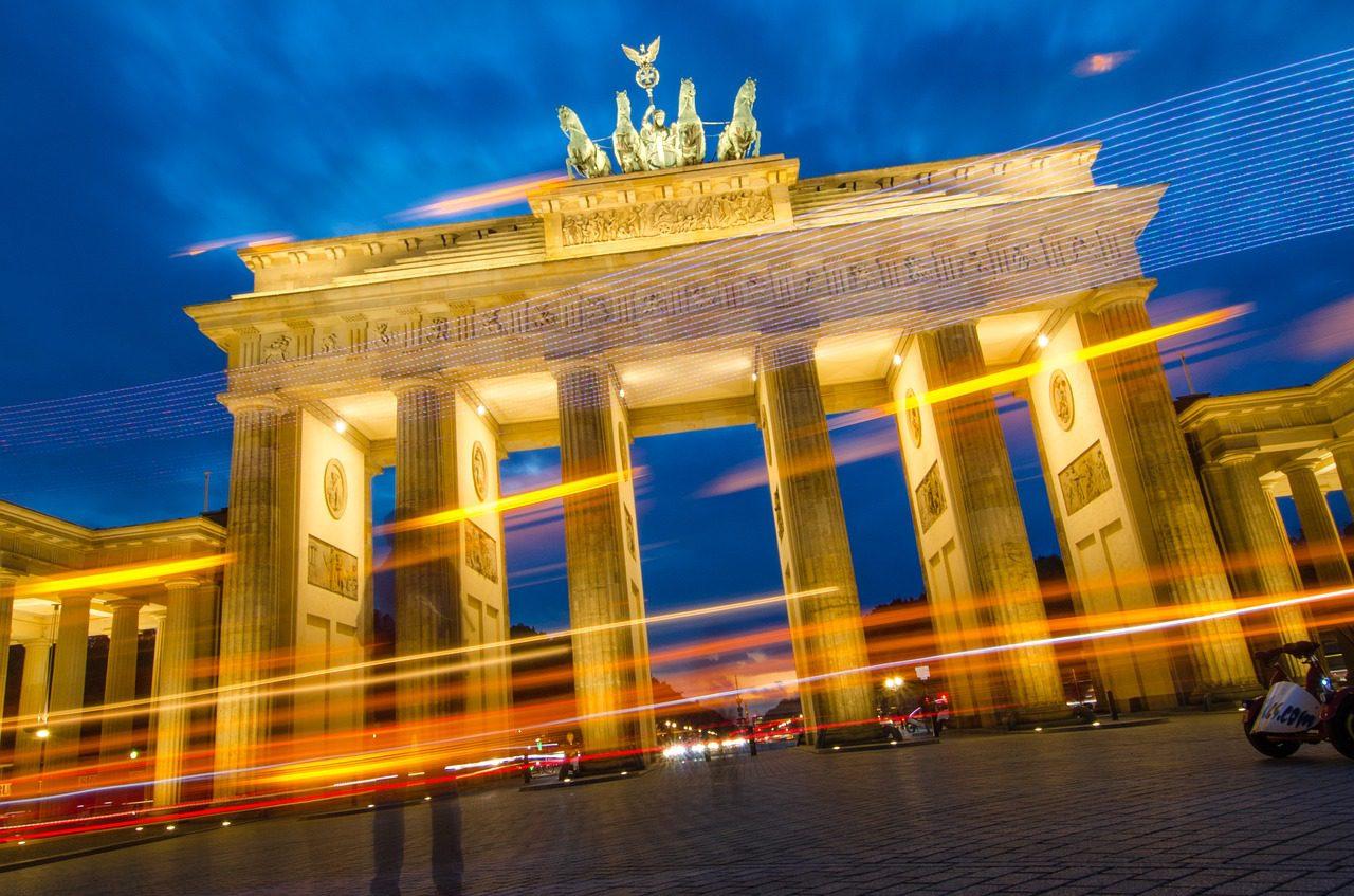 Comment circuler à Berlin