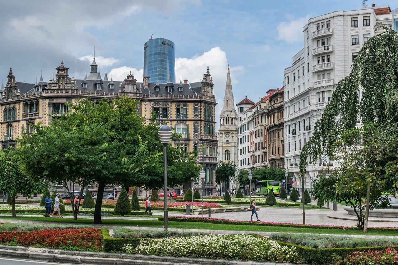 Culture de Bilbao