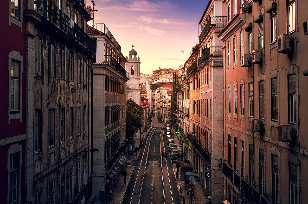 Au-delà de Bacalhau: Lisbonne pour les gourmets