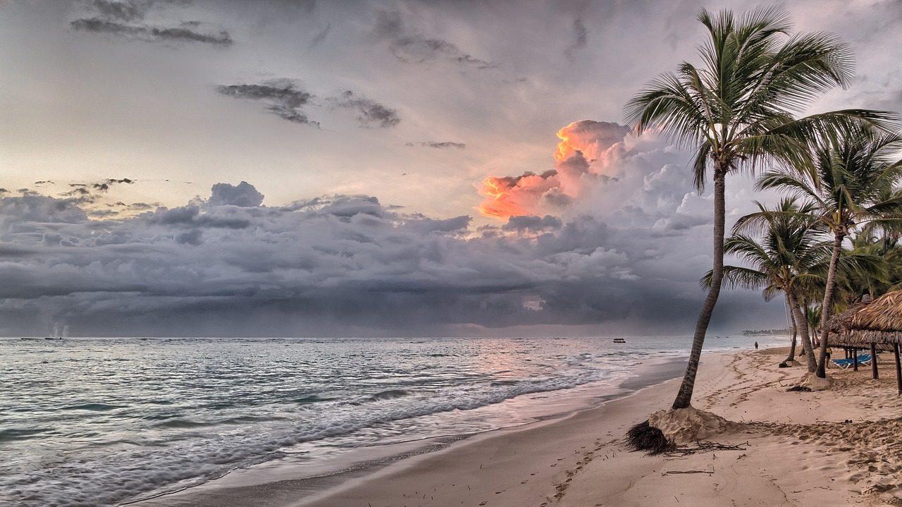 Guide gay de Niue (Nioué)