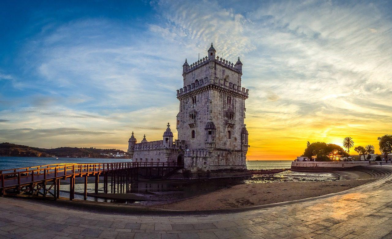 Rythmes du Portugal