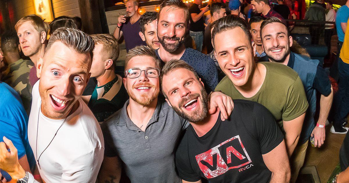 Festival du ski gay de Mont-Tremblant