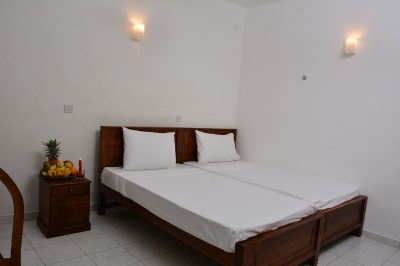 Hotel Galle gay